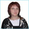 dr-Dorota-Tyrka
